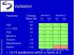validation38