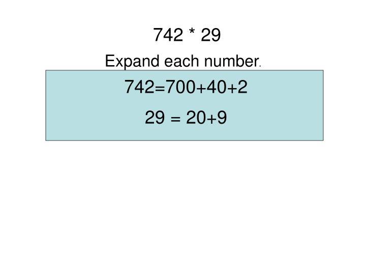742 * 29