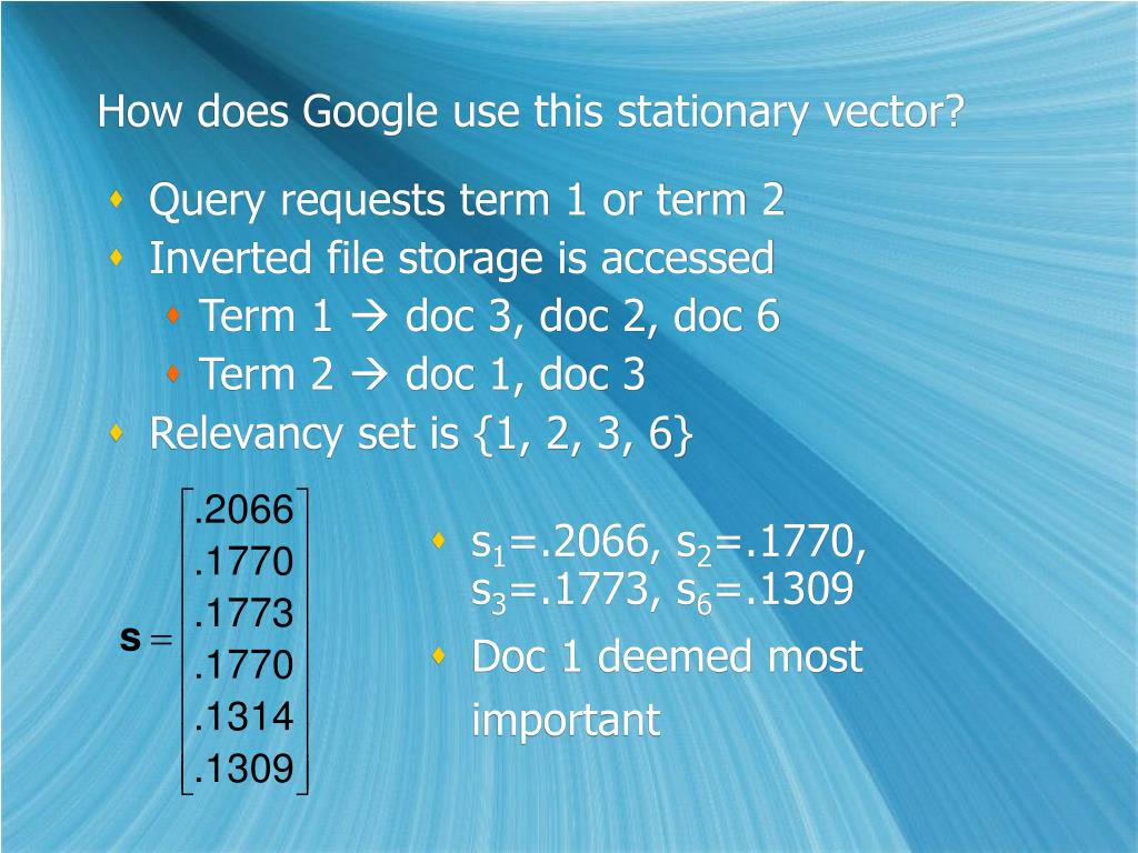 Query requests term 1 or term 2