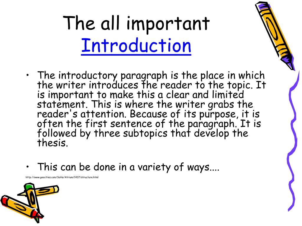 Best problem solving writer website for university write me a speech