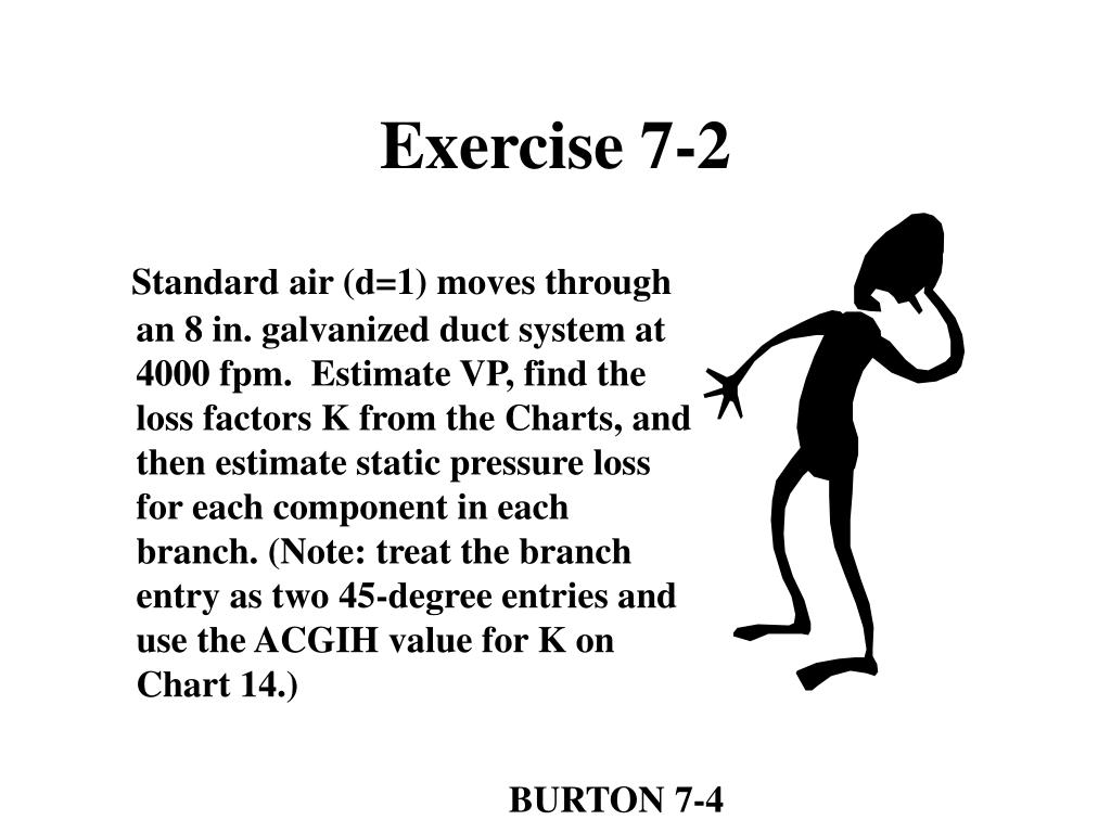 Exercise 7-2