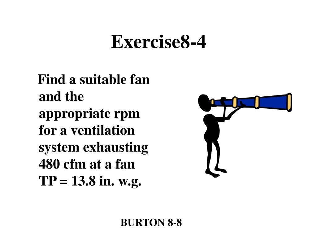 Exercise8-4