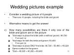 wedding pictures example12