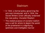 stalinism56