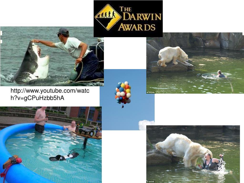 http://www.youtube.com/watch?v=gCPuHzbb5hA
