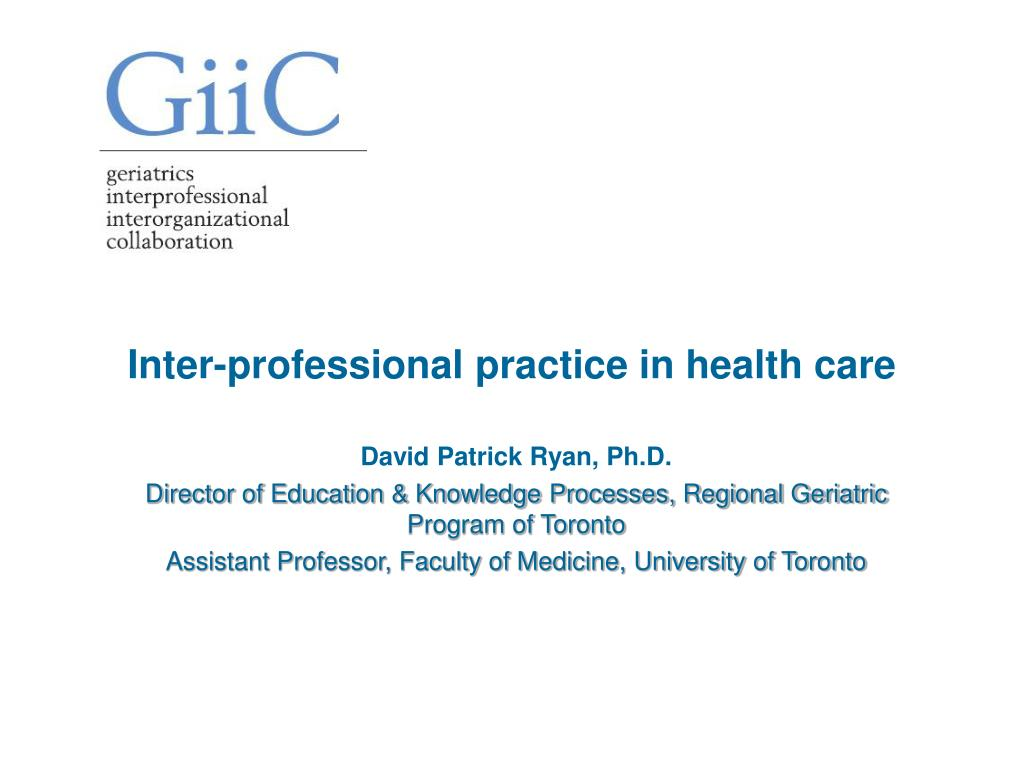 professional practice in health and social Adam barnard is a senior lecturer in health and social care in the department of social work and health at nottingham trent university, uk he has worked in higher education for over twenty years and runs the professional doctorate in social practice.