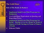 the gold dinar10