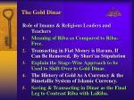 the gold dinar11