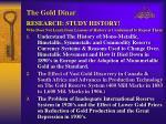 the gold dinar12