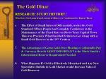 the gold dinar13