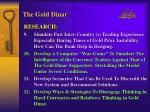 the gold dinar14