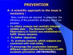 prevention12
