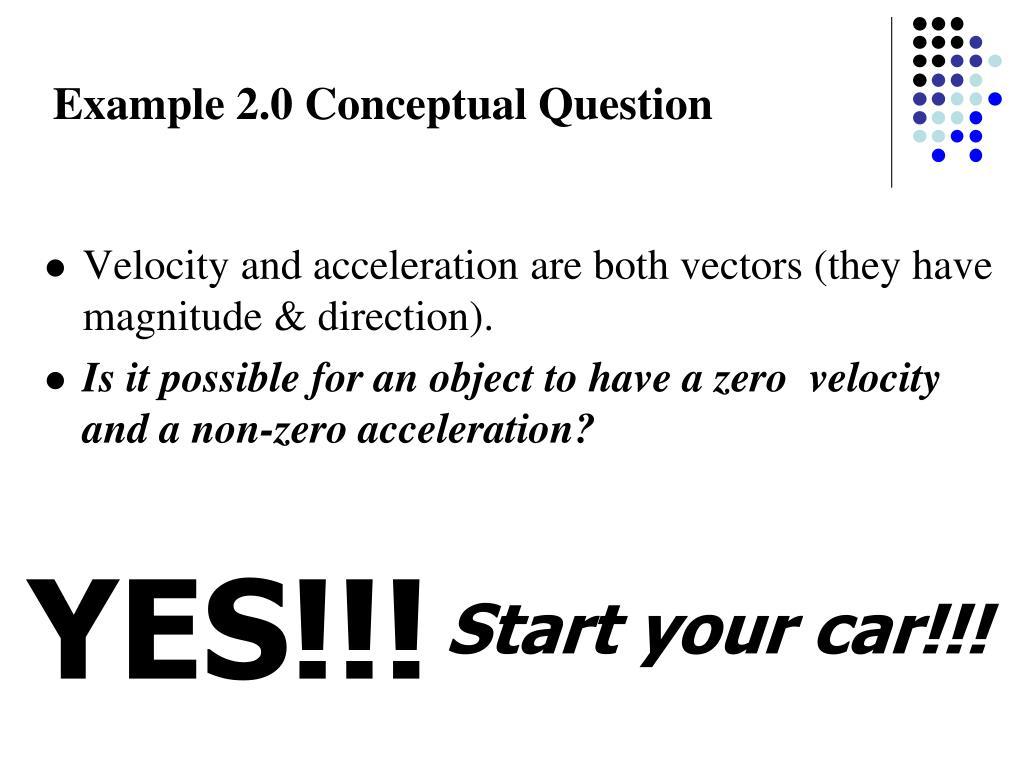 Example 2.0