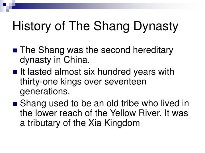 basic facts about shang dynastys social structure Read and learn for free about the following article: shang dynasty civilization if you're seeing this message, it means we're having trouble loading external resources on our website if you're behind a web filter, please make sure that the domains kastaticorg and kasandboxorg are unblocked.