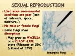 sexual reproduction24