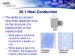 26 1 heat conduction11