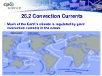 26 2 convection currents