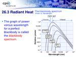 26 3 radiant heat35