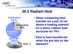 26 3 radiant heat42