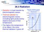 26 3 radiation30