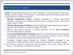 cb initiatives sudan