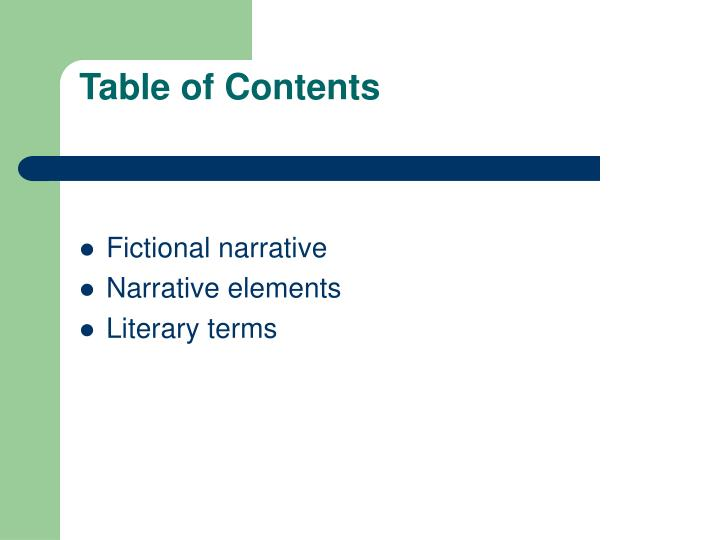 themes and narrative elements In short, the theme in a story reflects or serves as the presentation of its ideas this essay has an objective to reflect the way in which the literary elements in a story contribute to the larger narrative theme by analyzing the short story by james thurber titled the secret life of walter mitty.