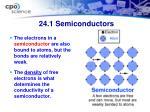 24 1 semiconductors15