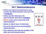 24 1 semiconductors16