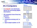 24 3 computers