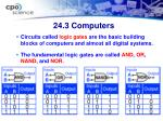 24 3 computers43