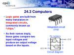 24 3 computers44