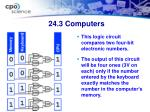 24 3 computers45