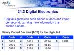 24 3 digital electronics39