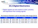 24 3 digital electronics40