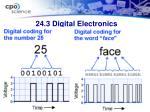 24 3 digital electronics41
