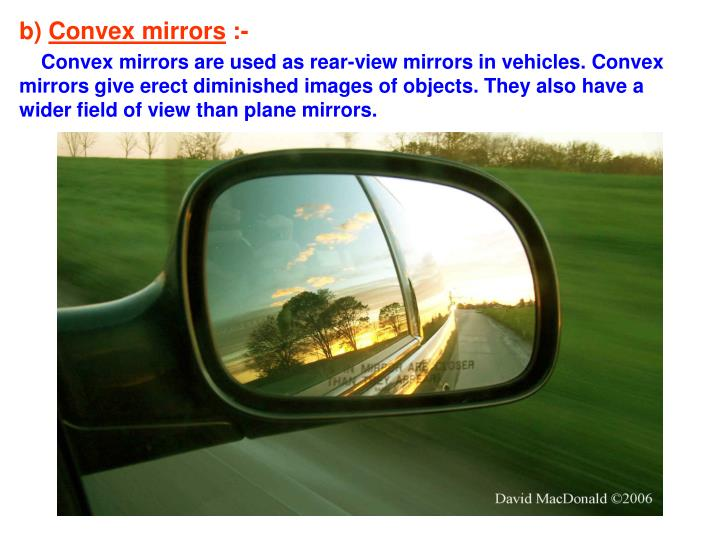 Ppt Chapter 10 Light Reflection And Refraction