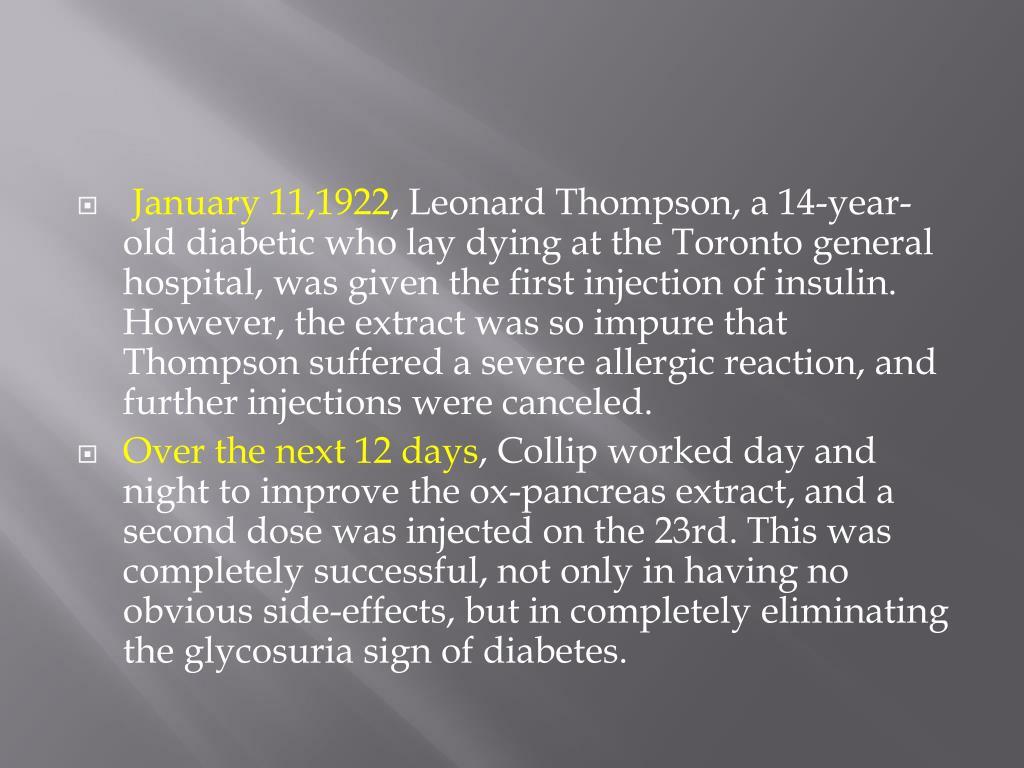 January 11,1922