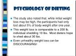psychology of dieting18