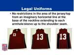 legal uniforms11