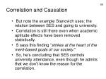 correlation and causation2