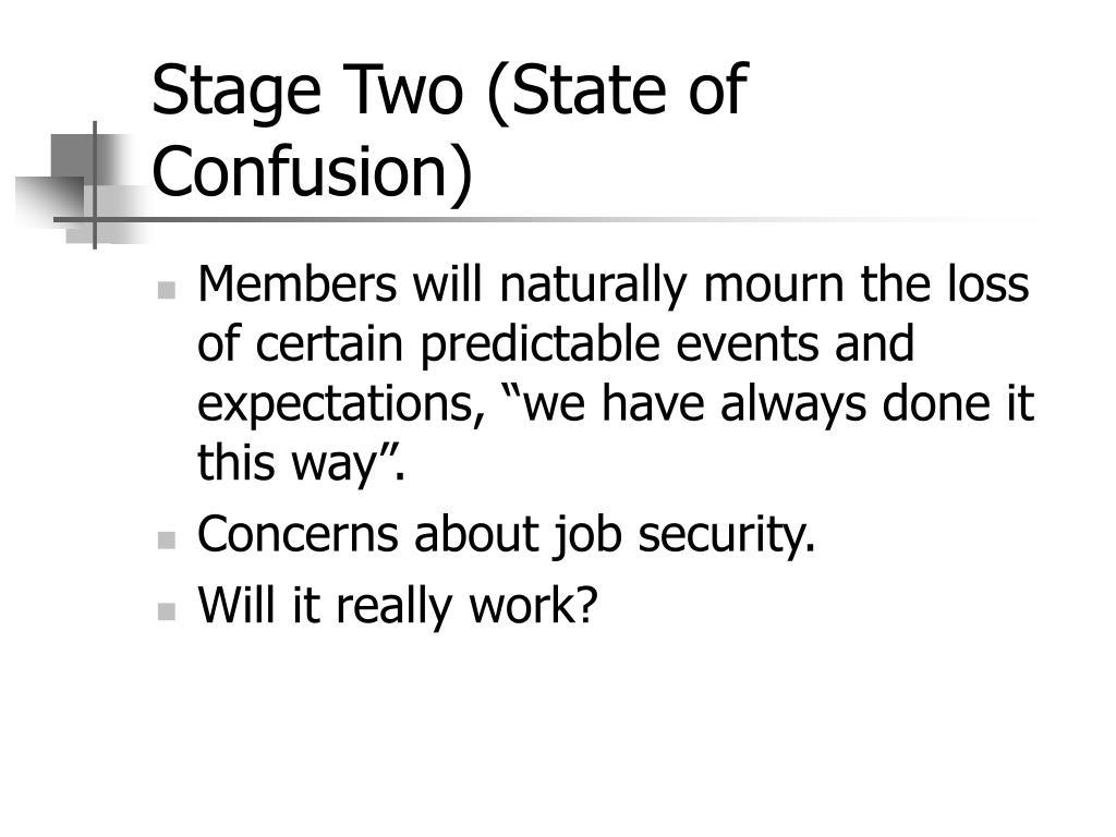 self directed work teams pdf