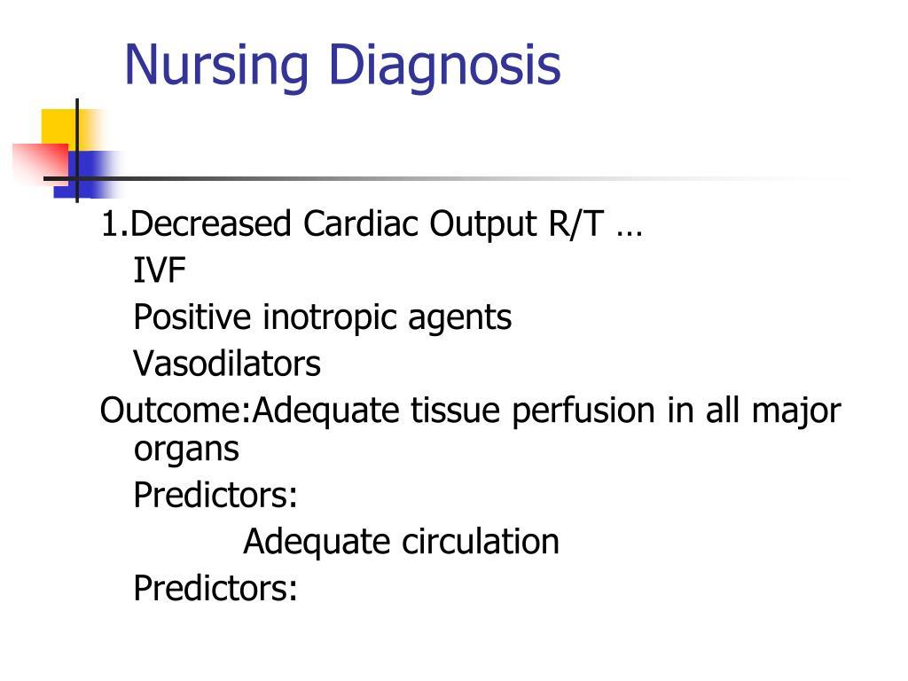 PPT - Respiratory Stressors I PowerPoint Presentation ...