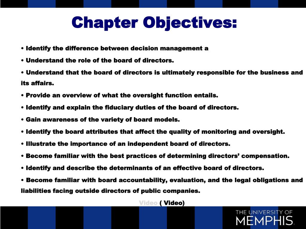 what is the difference between board of directors and officers