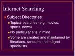 internet searching10