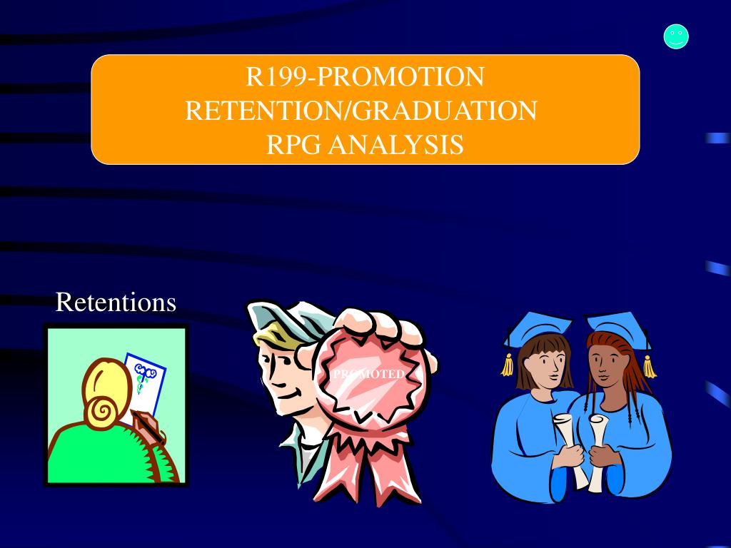 R199-PROMOTION