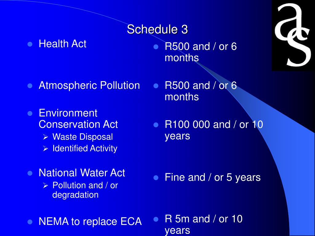 Health Act