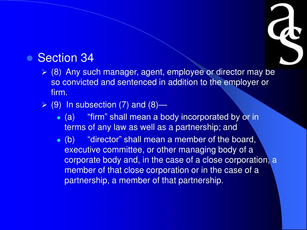 Section 34