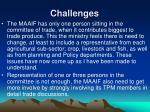 challenges22