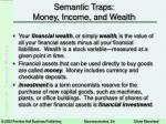 semantic traps money income and wealth4