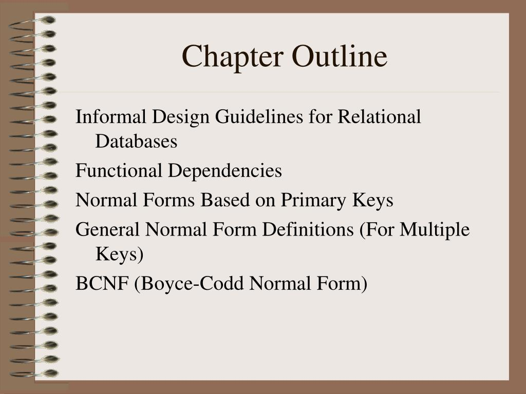 definitions chapter 1 10 Chapter 1–definitions 11 definitions when thefollowing terms areusedinthe standards  10 colourcode(o) aviation colour code aviation colour code: redororange or yellow or green or unknownor notgiven or nil aviation colour code: red 11 eruptiondetails (m) eruption details (includingdate/time.